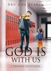 God Is with Us: A Teacher Devotional Cover Image