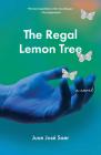 The Regal Lemon Tree Cover Image