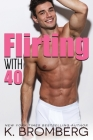 Flirting with 40 Cover Image