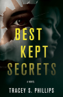 Best Kept Secrets: A Novel Cover Image