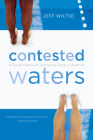 Contested Waters Cover Image