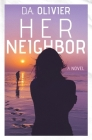 Her Neighbor Cover Image