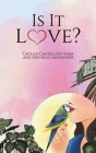 Is It Love? Cover Image
