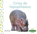 Crías de Hipopótamos (Hippo Calves) Cover Image