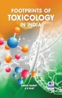 Footprints of Toxicology of India Cover Image