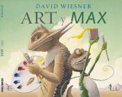 Art y Max (Álbumes) Cover Image