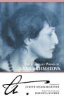 The Complete Poems of Anna Akhmatova Cover Image