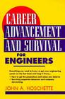 Career Advancement and Survival for Engineers Cover Image