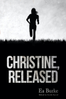 Christine, Released Cover Image