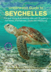 Underwater Guide to Seychelles Cover Image