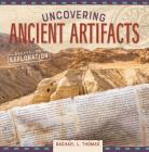 Uncovering Ancient Artifacts Cover Image