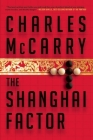 The Shanghai Factor Cover Image