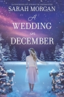 A Wedding in December: A Christmas Romance Cover Image