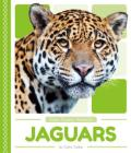 Jaguars Cover Image