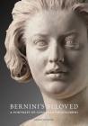 Bernini's Beloved: A Portrait of Costanza Piccolomini Cover Image