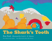 The Shark's Tooth (Young Palmetto Books) Cover Image