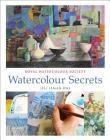Watercolour Secrets Cover Image
