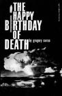 The Happy Birthday of Death Cover Image