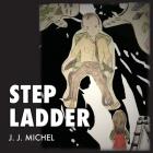 Step Ladder Cover Image