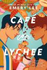 Café Con Lychee Cover Image