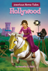 Hollywood #2 (American Horse Tales #2) Cover Image