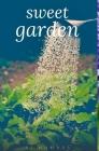 Sweet garden Cover Image