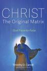 Christ-The Original Matrix Cover Image