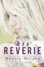 His Reverie Cover Image