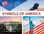 Symbols of America Cover Image