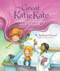 The Great Katie Kate Tackles Questions about Cancer Cover Image