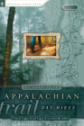 The Best of the Appalachian Trail: Day Hikes Cover Image