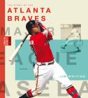 Atlanta Braves (Creative Sports: Veterans) Cover Image