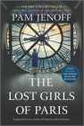 The Lost Girls of Paris Cover Image