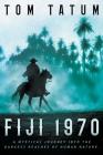Fiji 1970 Cover Image