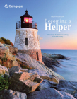Becoming a Helper Cover Image