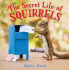 The Secret Life of Squirrels Cover Image