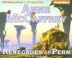 The Renegades of Pern Cover Image