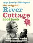 The River Cottage Cookbook Cover Image