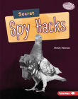 Secret Spy Hacks Cover Image