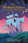 The Problim Children: Island in the Stars Cover Image