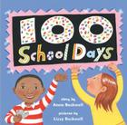 100 School Days Cover Image