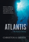 Atlantis: The Find of a Lifetime Cover Image