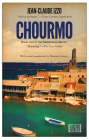 Chourmo: Marseilles Trilogy, Book Two Cover Image