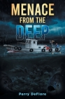 Menace from the Deep Cover Image