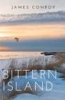Bittern Island Cover Image