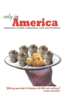 Only in America Cover Image