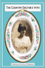 The Country Doctor's Wife: Memoir Cover Image