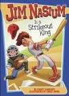 Jim Nasium Is a Strikeout King Cover Image