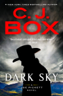 Dark Sky (A Joe Pickett Novel #21) Cover Image