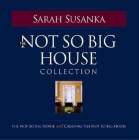 The Not So Big House Collection Cover Image